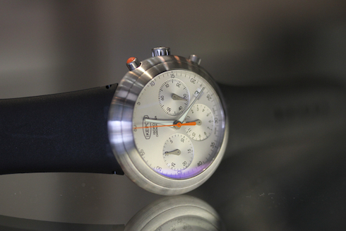 ikepod watches is04