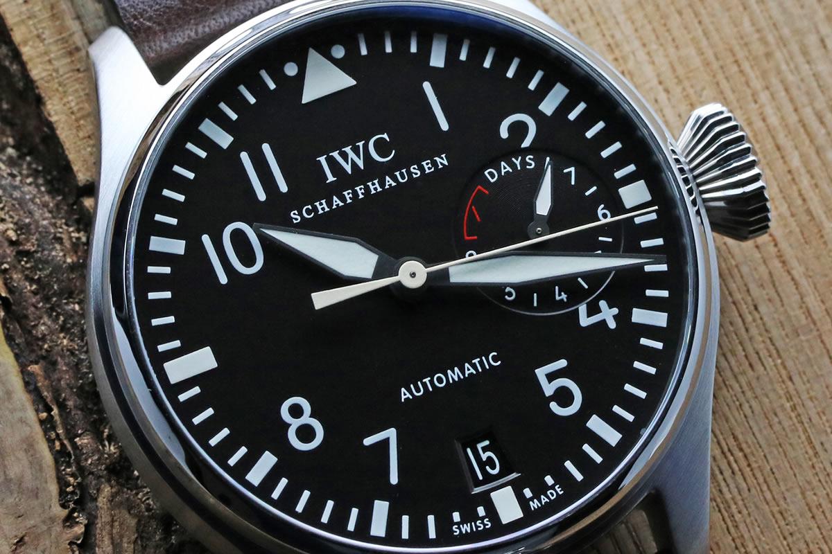 IW500401