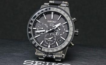 SBXC011 buy sell seiko