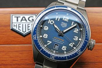 WBE5112.EB0173