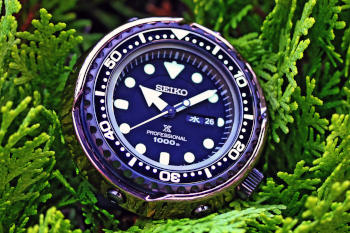 SEIKO Prospex Marine Master Professional 1978 Quartz Divers Limited Edition SBBN042