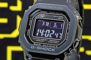 GMW-B5000GD-1JF