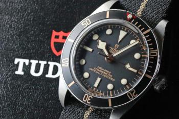 TUDOR 79030N