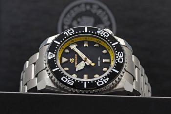 Limited Edition SBGX339